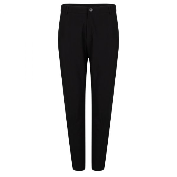 Trousers 7/8 traveller