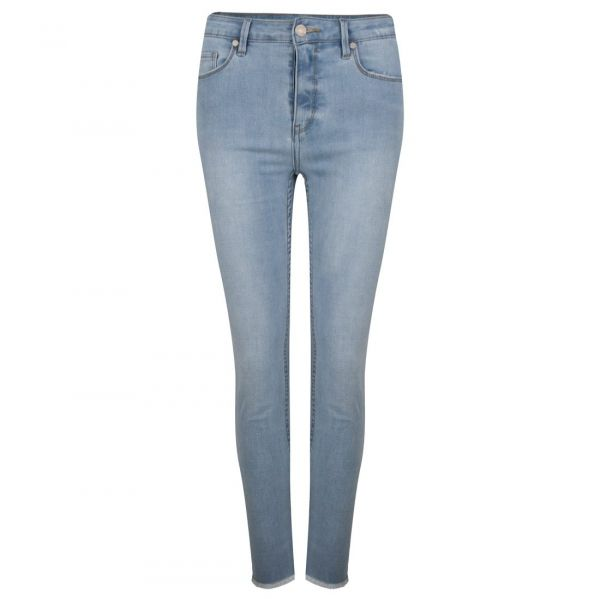 Trousers jeans 5 pocket
