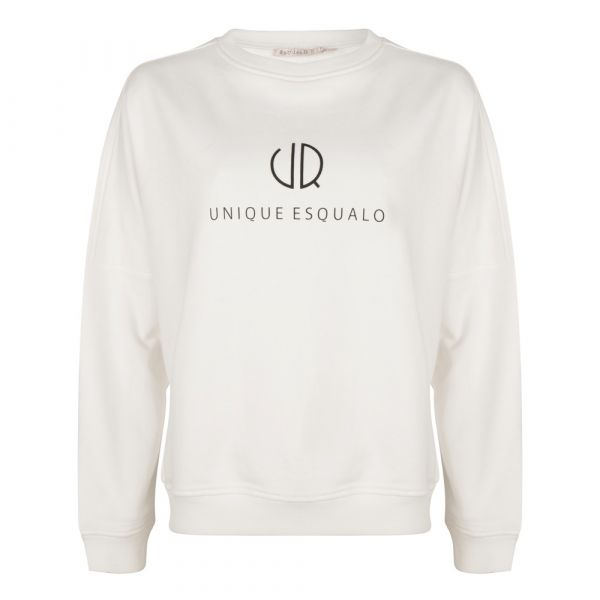 "Sweater ""Unique EsQualo"""